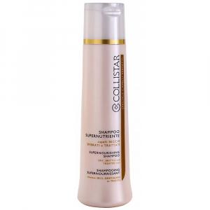 COLLISTAR Supernourishing Šampon pro suché vlasy 250 ml