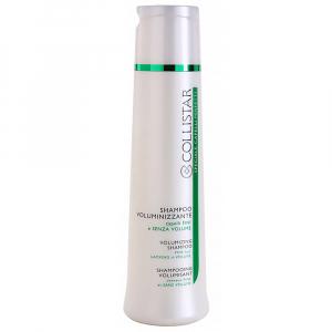 COLLISTAR Volumizing Šampon pro objem jemných vlasů 250 ml