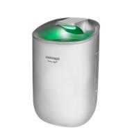 CONCEPT OV1100 Perfect Air odvlhčovač vzduchu bílý