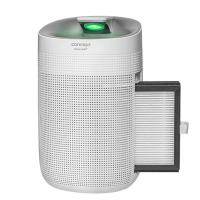 CONCEPT OV1200 Perfect Air odvlhčovač a čistička vzduchu bílá