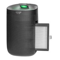 CONCEPT OV1210  Perfect Air odvlhčovač a čistička vzduchu černá