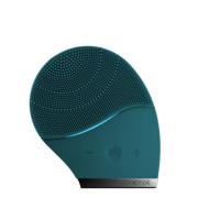 CONCEPT SK9000 Čisticí sonický kartáček na obličej smaragd