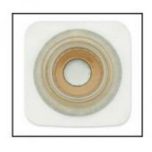 CONVEX Natura Podložka 2D tvarovaná 70/46-61mm 10 kusů