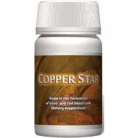 STARLIFE Copper Star 60 tablet