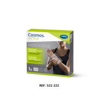 COSMOS ACTIVE gelový polštářek pro opakované použití malý