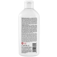 CRESCINA Šampon 500 proti řídnutí vlasů pro ženy 200 ml
