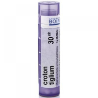 BOIRON Croton tiglium CH30 4 g