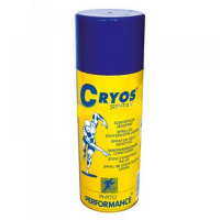 PHYTO PERFORMANCE Cryos spray 400 ml