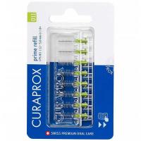 CURAPROX CPS 011 prime refill mezizubní kartáček 8 ks