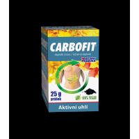 CARBOFIT prášek 25 g