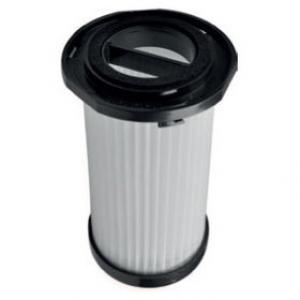 DAEWOO Filtr do vysavačů RCC 220