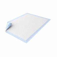 DAILEE Bed Premium FIX podložky 60 x 90 cm 30 ks