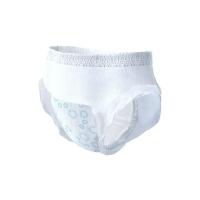 DAILEE Pant Premium PLUS inkontinenční kalhotky M 14 ks