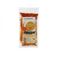 DAMODARA Instantní polévka do hrnku cizrnová s paprikou 38 g
