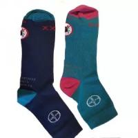 Dárek BAYER antiparazitní ponožky