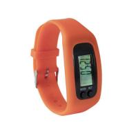 DÁREK VOLTAREN Multifunkční sportovní hodinky s krokoměrem