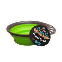 Dárek Brit Travel bowl 300 ml