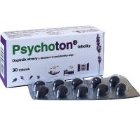 DÁREK DR. STANĚK Psychoton 30 tobolek