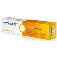 DÁREK Hemopropin mast 20 g