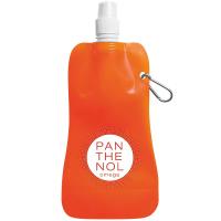 DÁREK PANTHENOL Plastová lahev