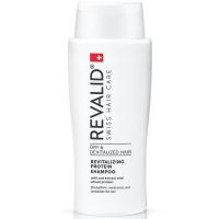 DÁREK REVALID Shampoo 75ml