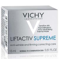DÁREK VICHY liftactive PNM 15 ml