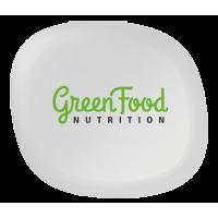 DÁREK GREENFOOD NUTRITION Pil box zásobník na kapsle