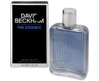 David Beckham The Essence Toaletní voda 30ml