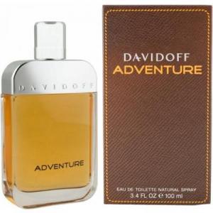 DAVIDOFF Adventure Toaletní voda 100 ml