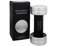 DAVIDOFF Champion Toaletní voda 50 ml