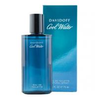 Davidoff Cool Water Toaletní voda 75ml
