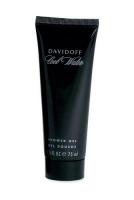 DAVIDOFF Cool Water Sprchový gel 150 ml