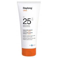 DAYLONG Ultra SPF 25 locio 200 ml