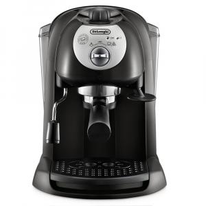 DELONGHI EC201CD.B Espresso pákové
