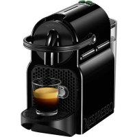 DELONGHI Espresso kávovar na kapsle EN 80.B