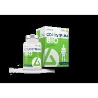 DELTA MEDICAL Colostrum 60 kapslí BIO