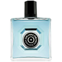 DENIM Black voda po holení 100 ml