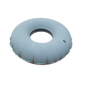 DEPAN Lékařský vzduchový polštář - kruh