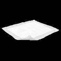 DEPEND Large inkontinenční podložky 6 kapek 60 x 90 cm 10 kusů