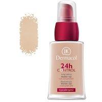 DERMACOL Dlouhotrvající make-up 30 ml odstín číslo 2