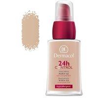 DERMACOL Dlouhotrvající make-up 30 ml odstín číslo 3