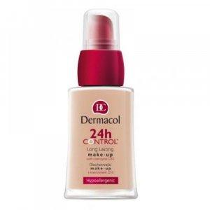 DERMACOL Dlouhotrvající make-up 30 ml odstín číslo 4K