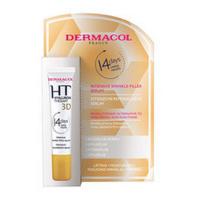 DERMACOL 3D Hyaluron Therapy Remodelační sérum 12 ml