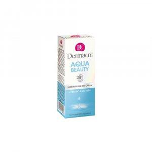 DERMACOL hydratační gel-krém 50 ml