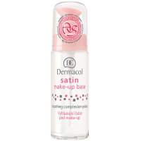 DERMACOL Satin Báze pod make-up 30 ml