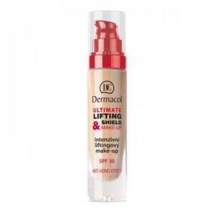 DERMACOL liftingový make-up 30 ml