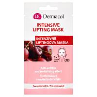 DERMACOL Intenzivně liftingová maska 15 ml
