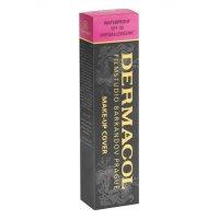 DERMACOL Cover Voděodolný extrémně krycí make-up 30 g