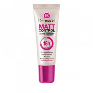 DERMACOL Báze pod make-up 20 ml