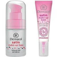 DERMACOL Báze pod make-up 10 ml